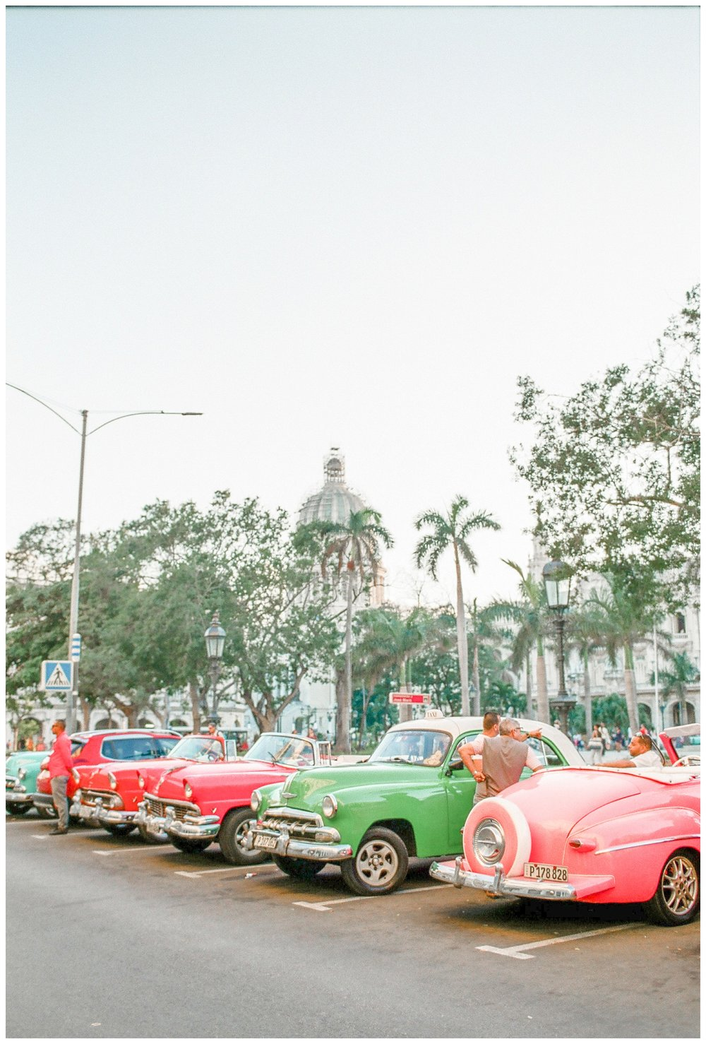 Cuba Travel Tips_0016.jpg