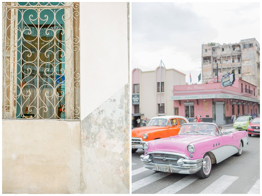 Cuba Travel Tips_0019.jpg
