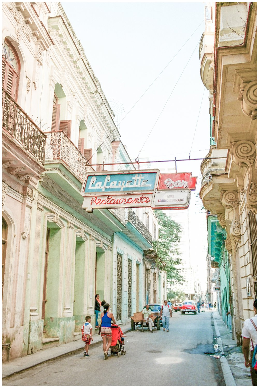 Cuba Travel Tips_0020.jpg