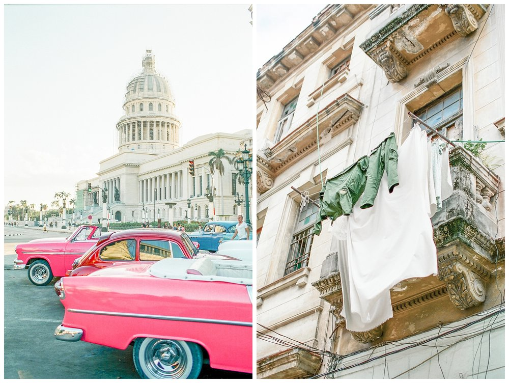 Cuba Travel Tips_0025.jpg