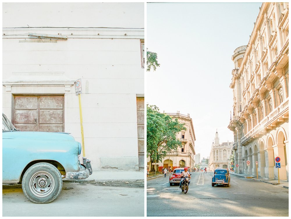 Cuba Travel Tips_0026.jpg