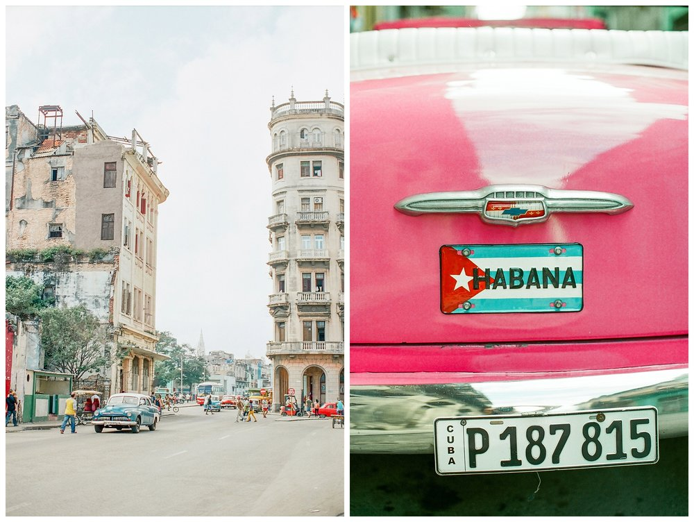 Cuba Travel Tips_0029.jpg