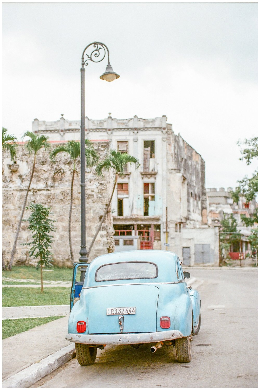 Cuba Travel Tips_0030.jpg
