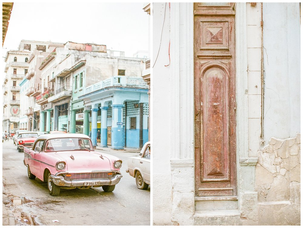 Cuba Travel Tips_0034.jpg