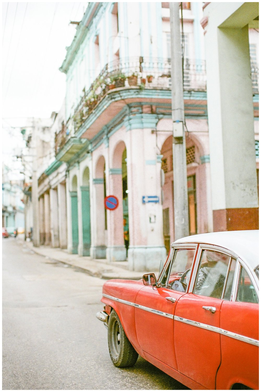 Cuba Travel Tips_0035.jpg