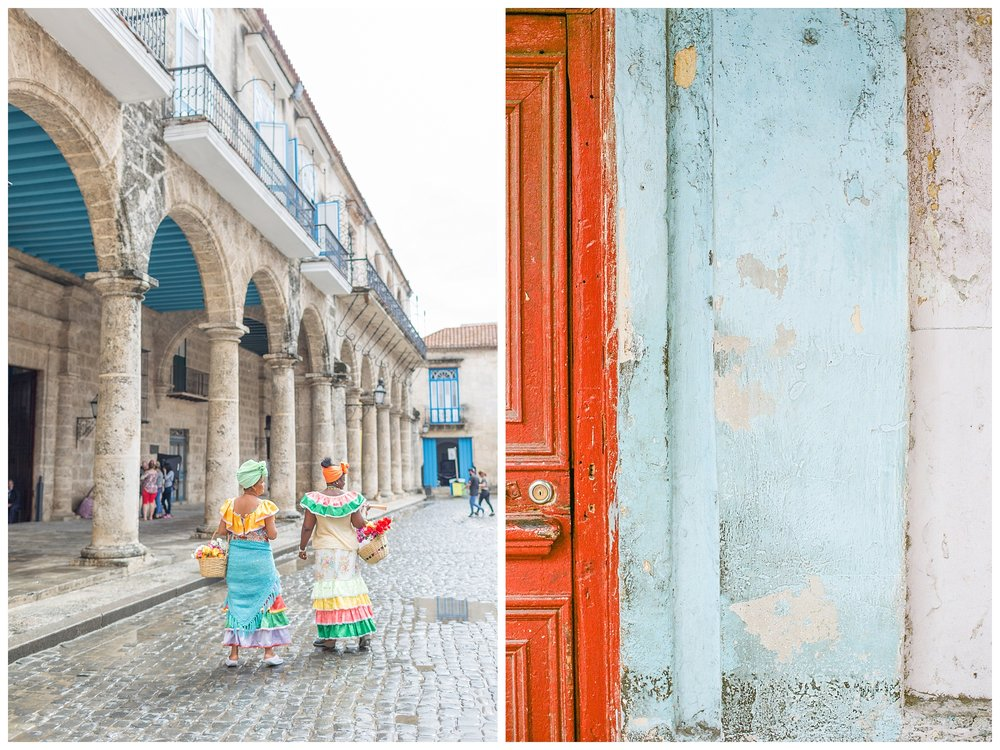Cuba Travel Tips_0037.jpg
