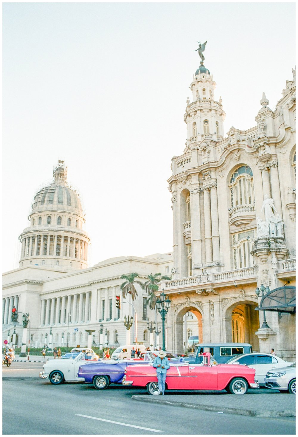 Cuba Travel Tips_0040.jpg