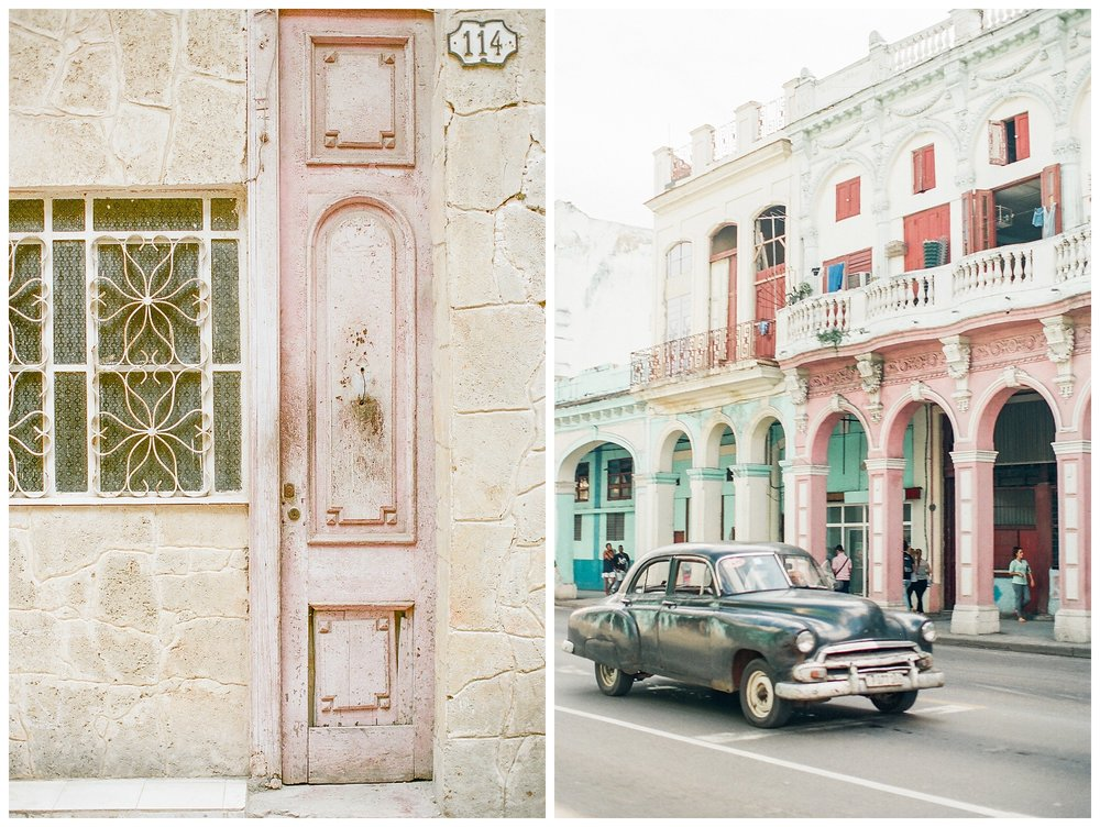 Cuba Travel Tips_0050.jpg