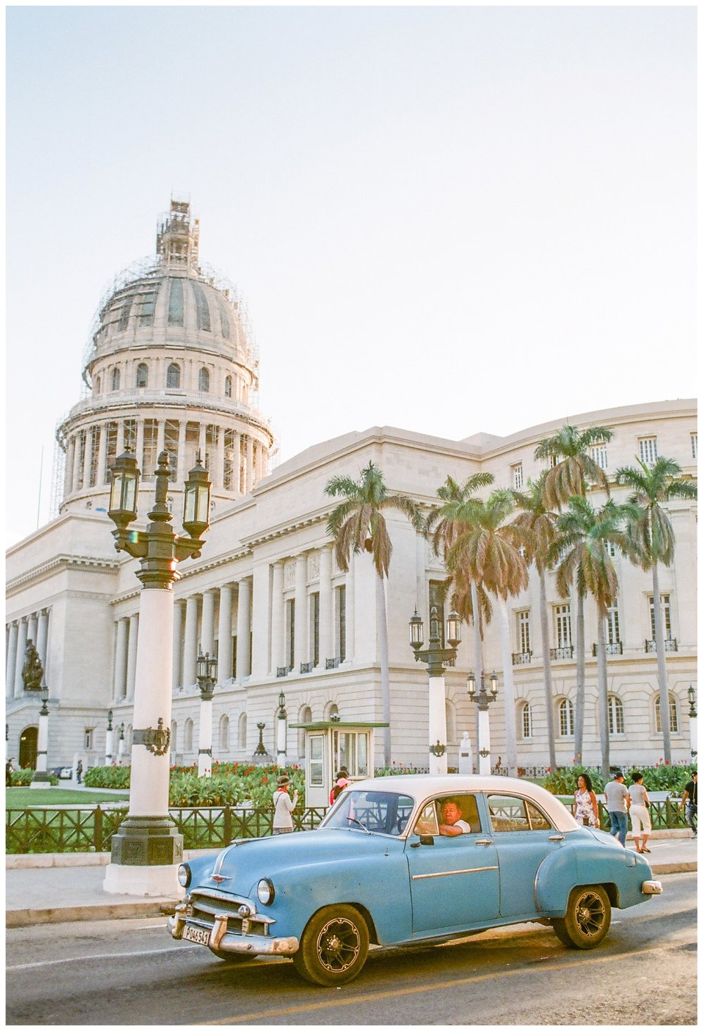 Cuba Travel Tips_0049.jpg