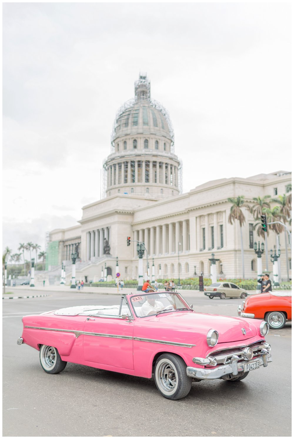 Cuba Travel Tips_0051.jpg