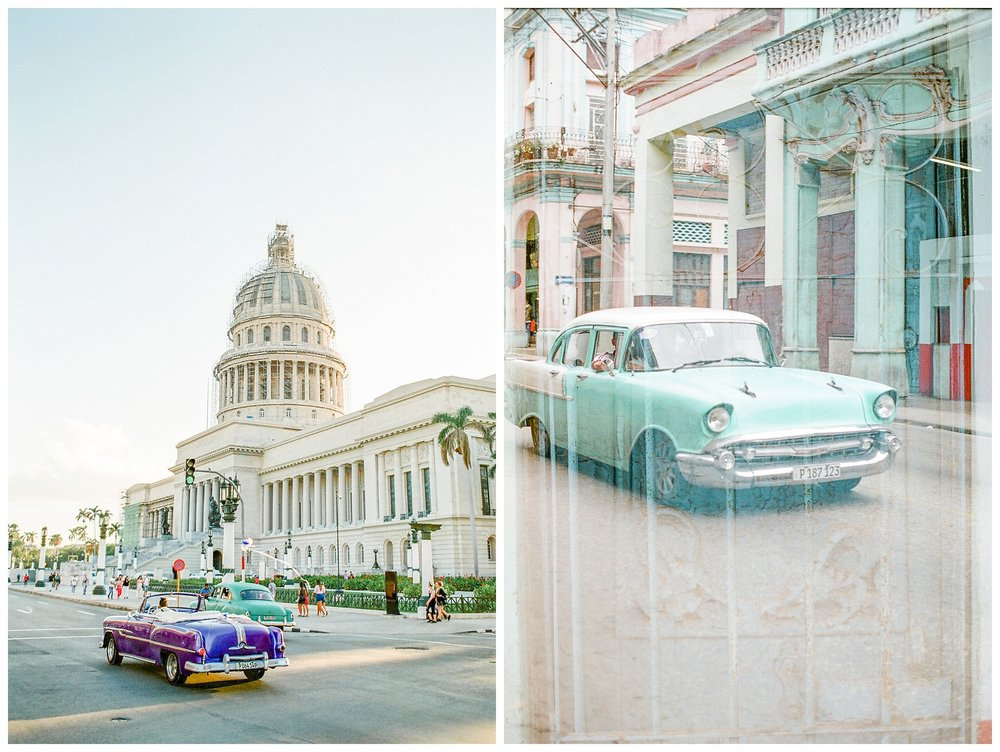 Cuba Travel Tips_0052.jpg