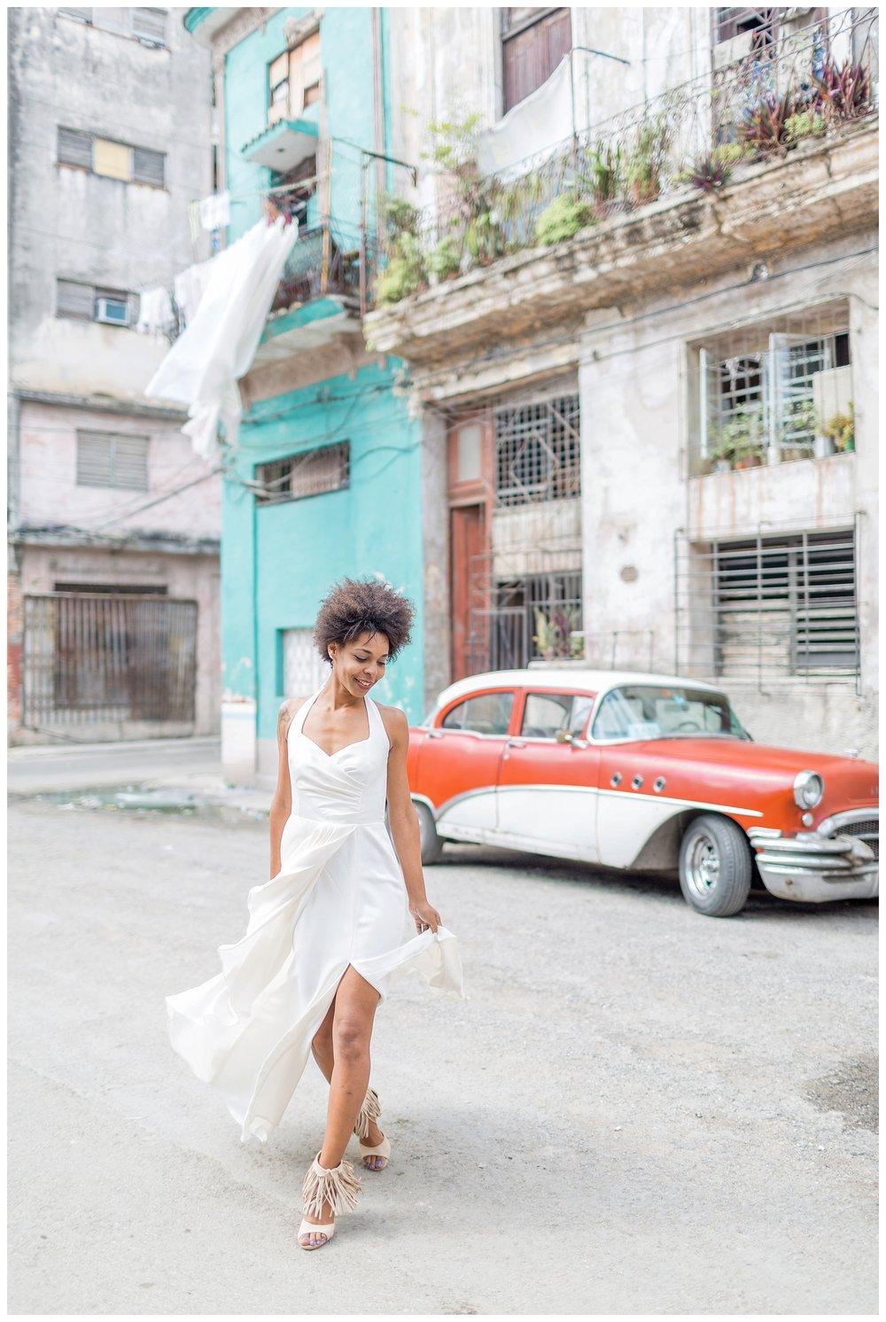 Cuba Editorial Photo Shoot_0001.jpg