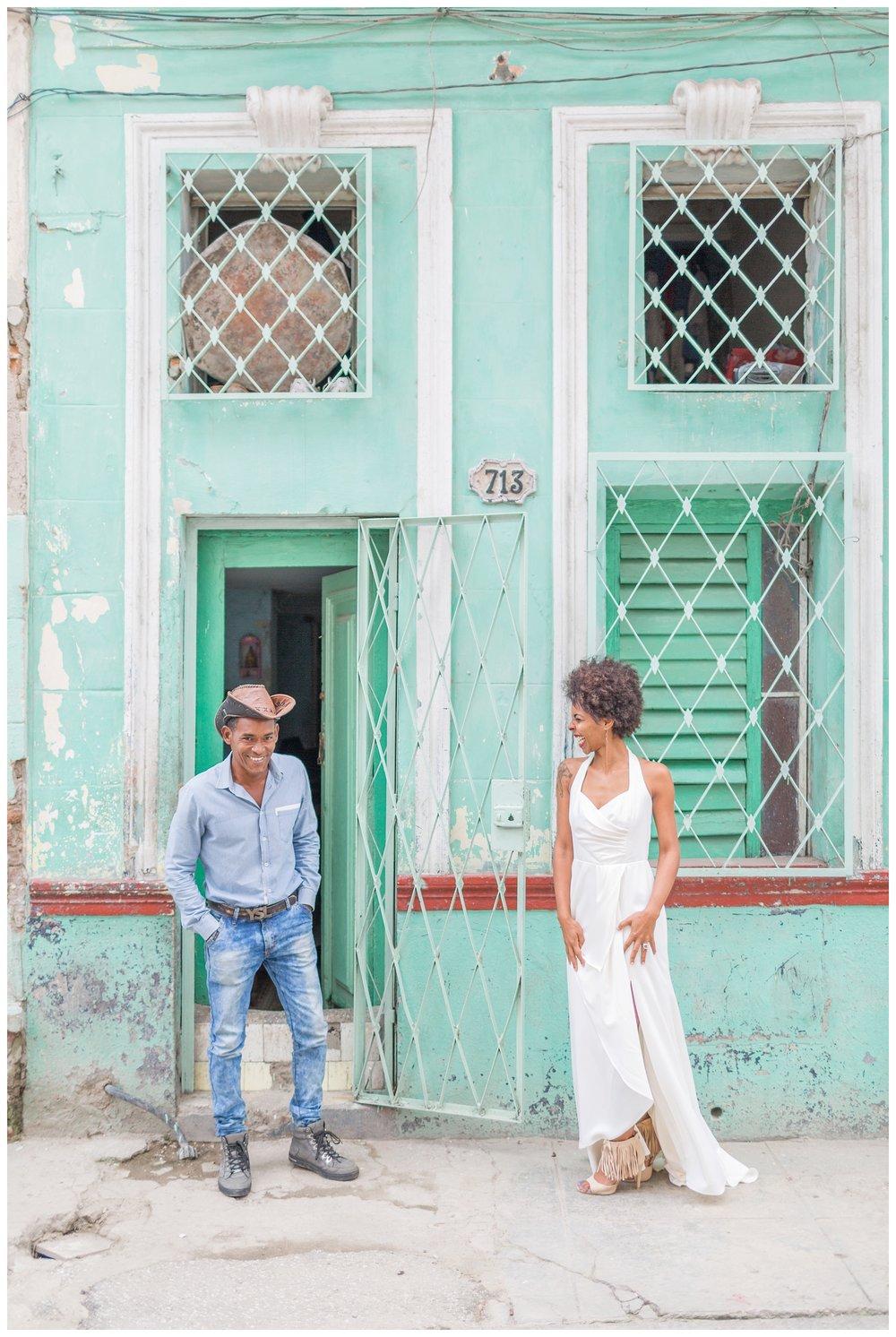 Cuba Editorial Photo Shoot_0013.jpg
