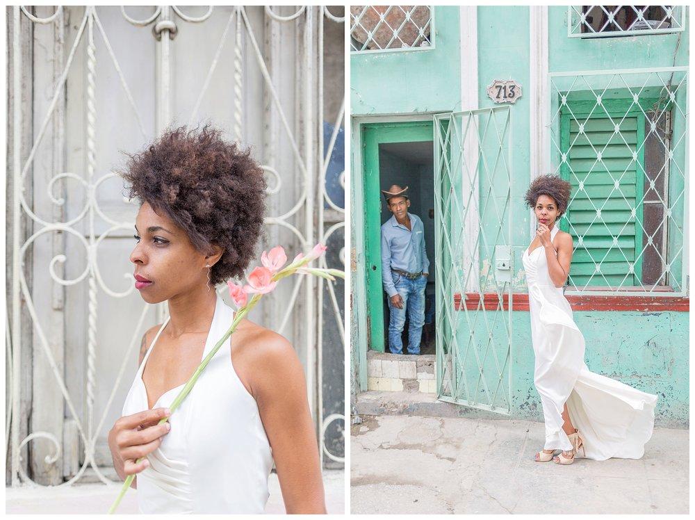 Cuba Editorial Photo Shoot_0015.jpg