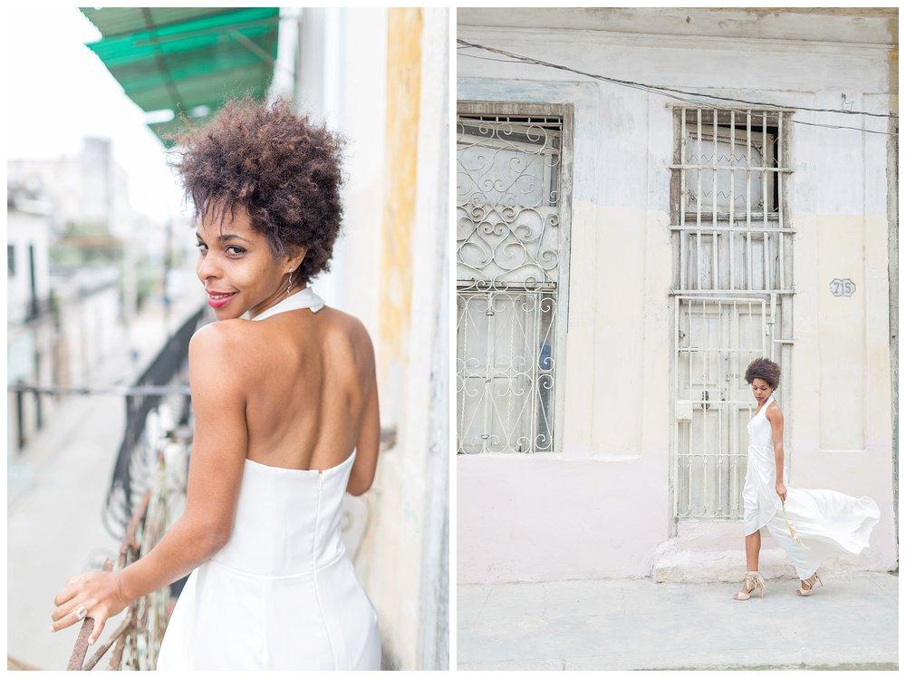 Cuba Editorial Photo Shoot_0017.jpg