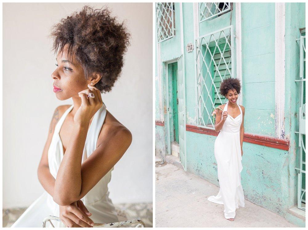 Cuba Editorial Photo Shoot_0019.jpg
