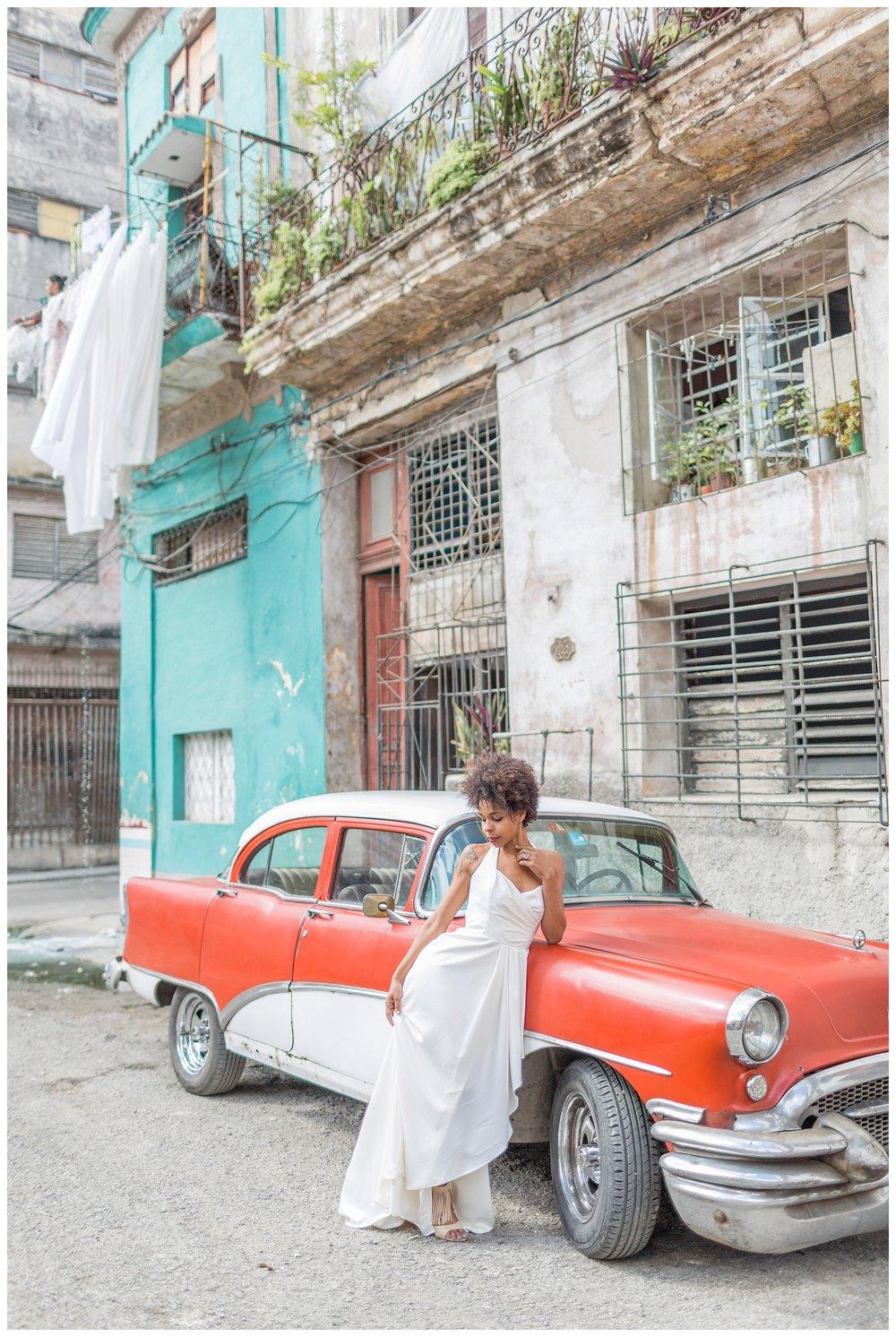 Cuba Editorial Photo Shoot_0018.jpg