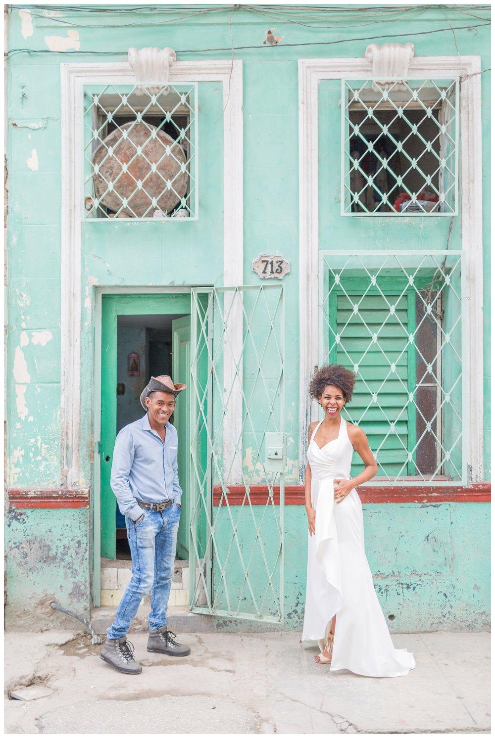Cuba Editorial Photo Shoot_0020.jpg