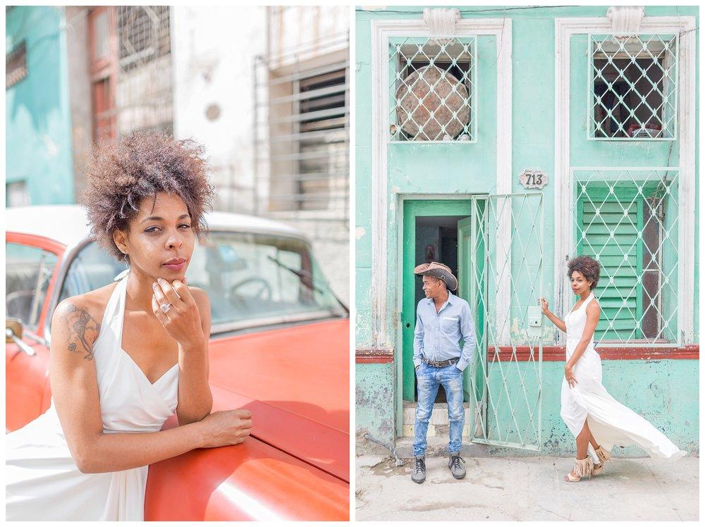 Cuba Editorial Photo Shoot_0021.jpg