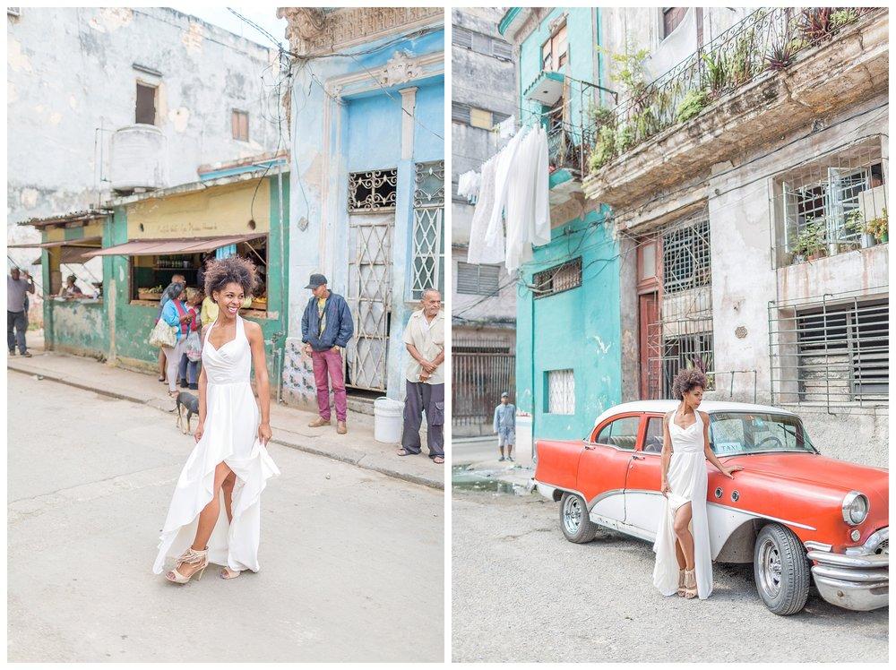Cuba Editorial Photo Shoot_0022.jpg