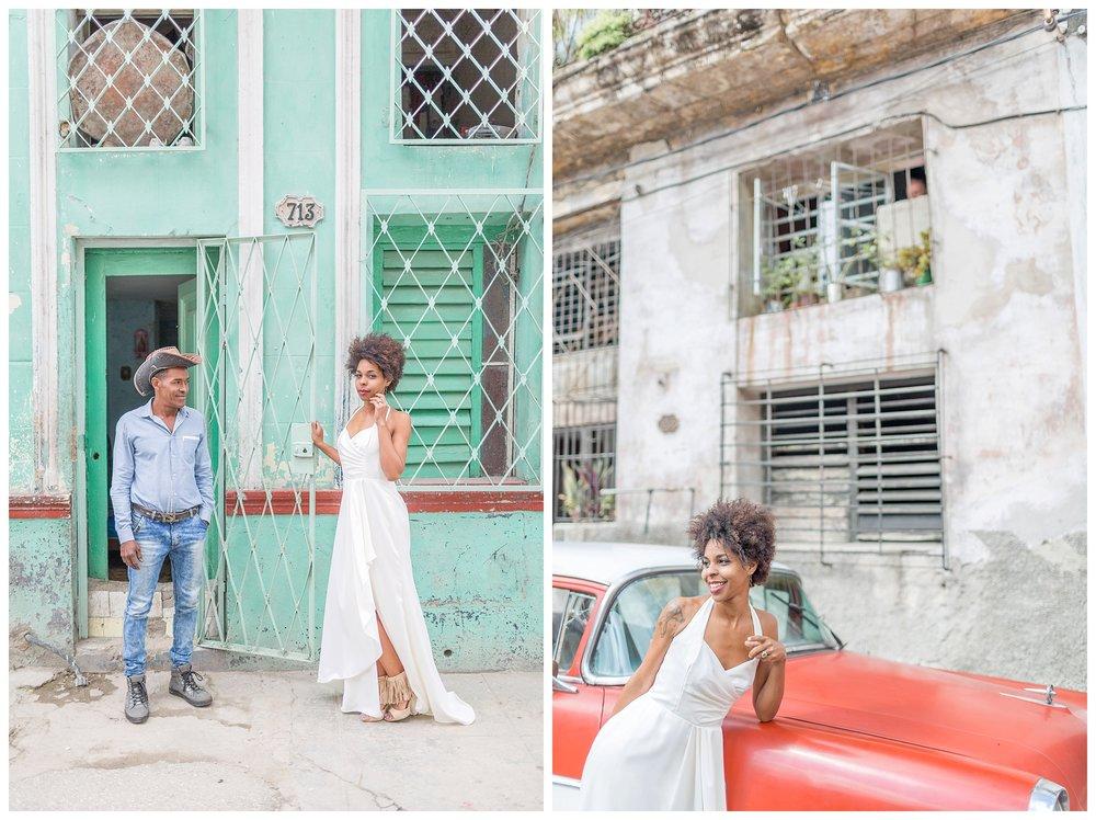 Cuba Editorial Photo Shoot_0024.jpg