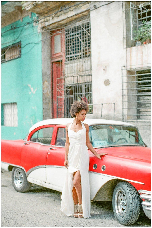 Cuba Editorial Photo Shoot_0023.jpg