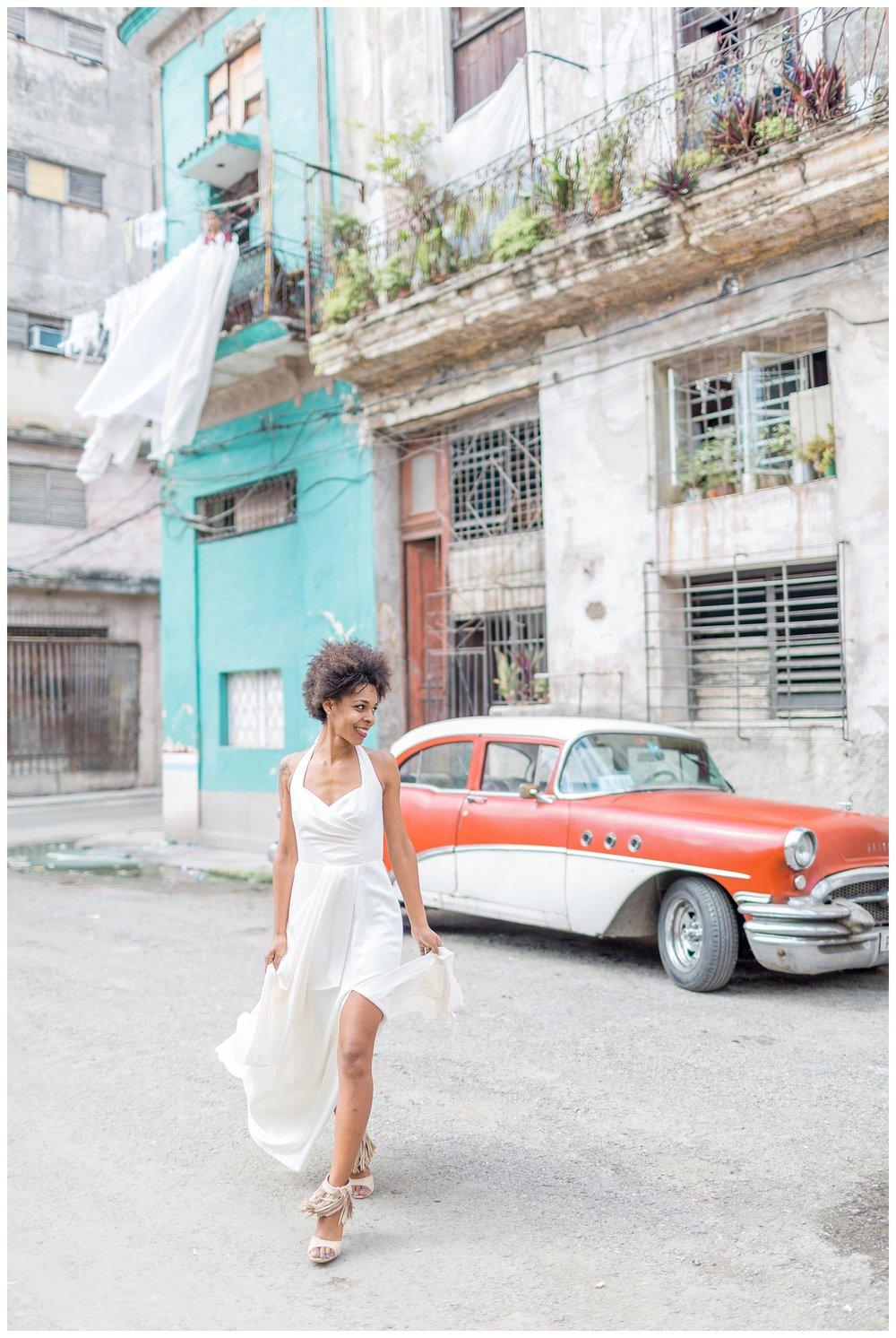 Cuba Editorial Photo Shoot_0025.jpg
