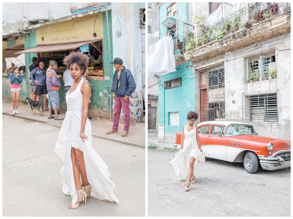 Cuba Editorial Photo Shoot_0027.jpg