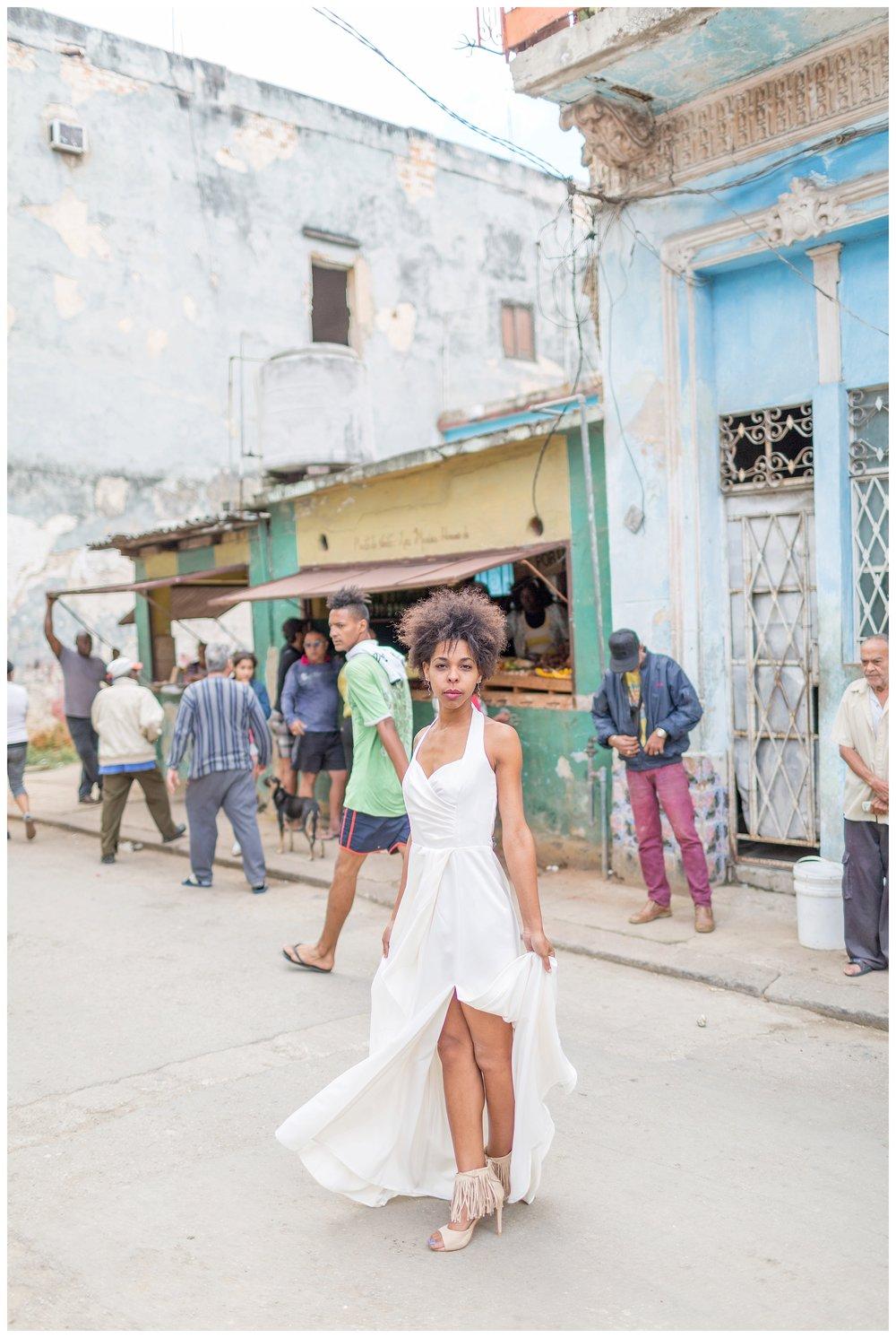 Cuba Editorial Photo Shoot_0028.jpg