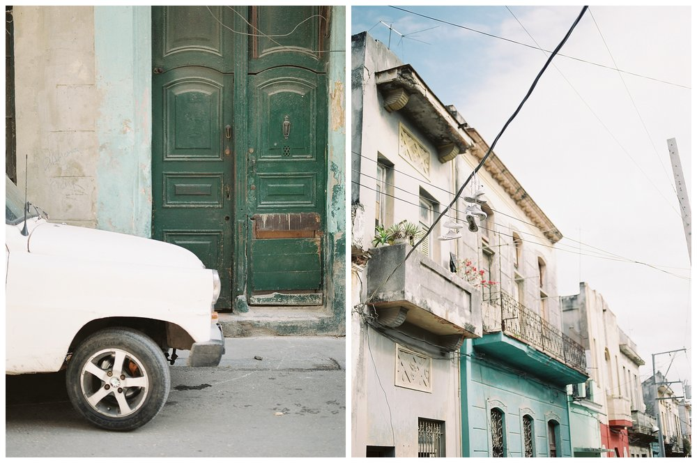 Havana Cuba_0002.jpg