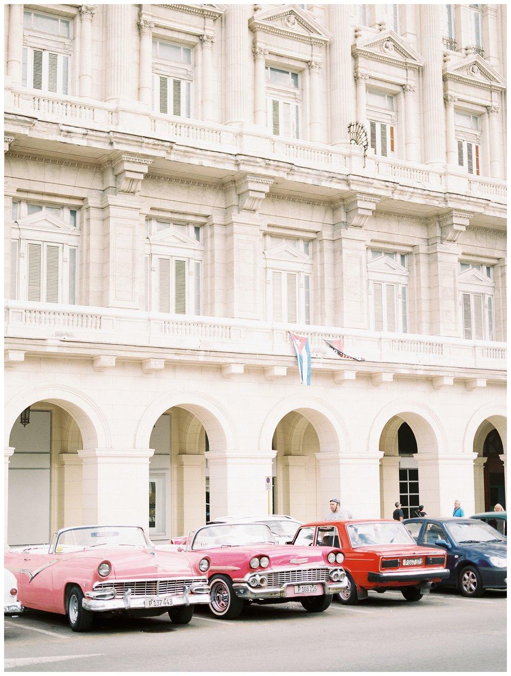 Havana Cuba_0001.jpg