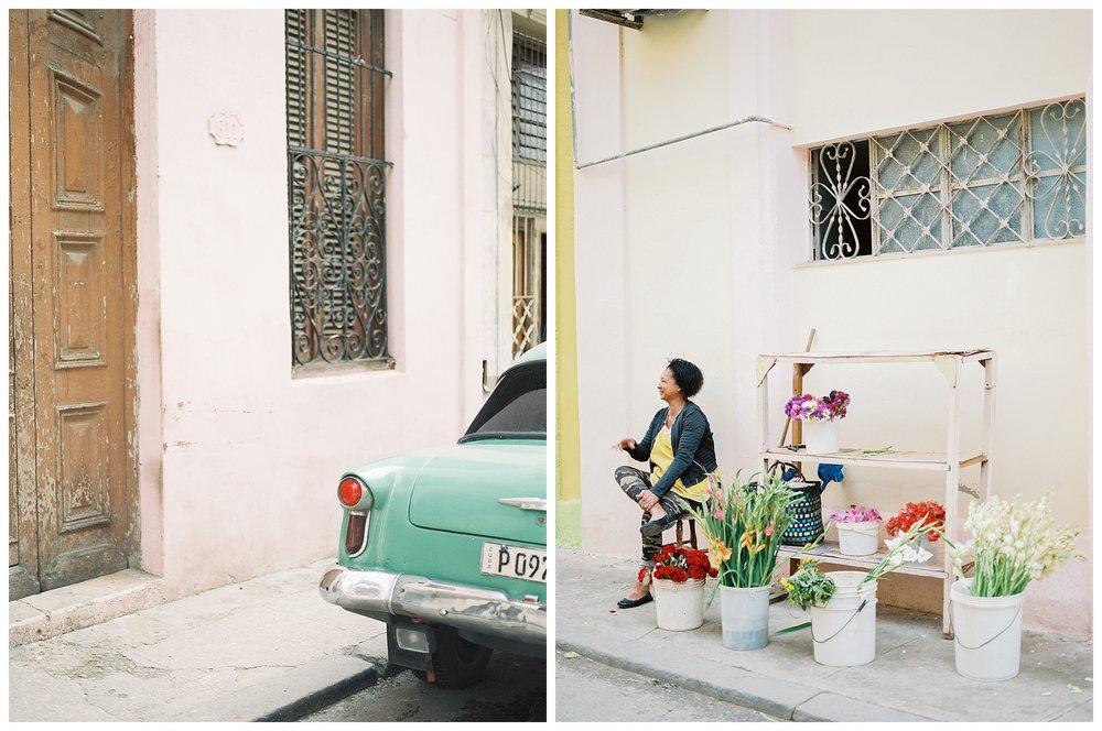 Havana Cuba_0003.jpg