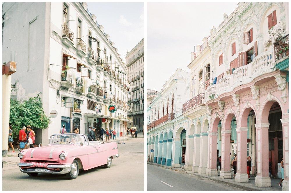 Havana Cuba_0005.jpg