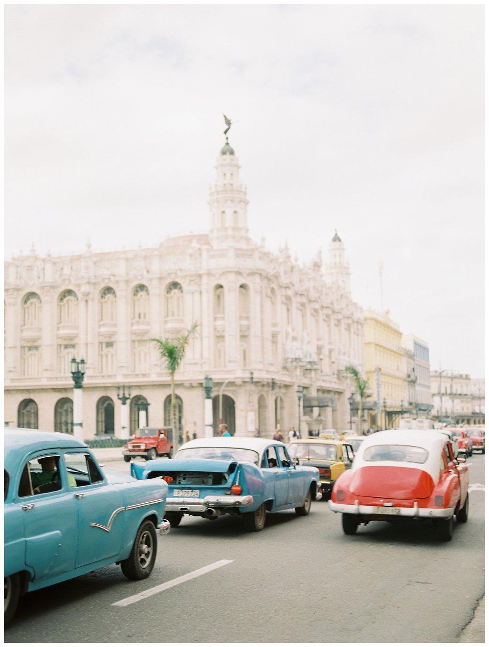 Havana Cuba_0004.jpg