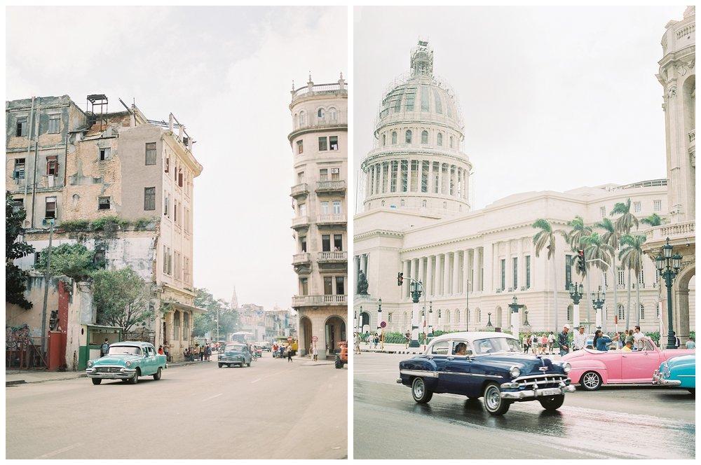 Havana Cuba_0007.jpg