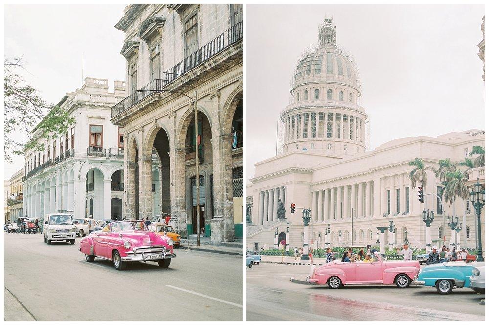 Havana Cuba_0006.jpg