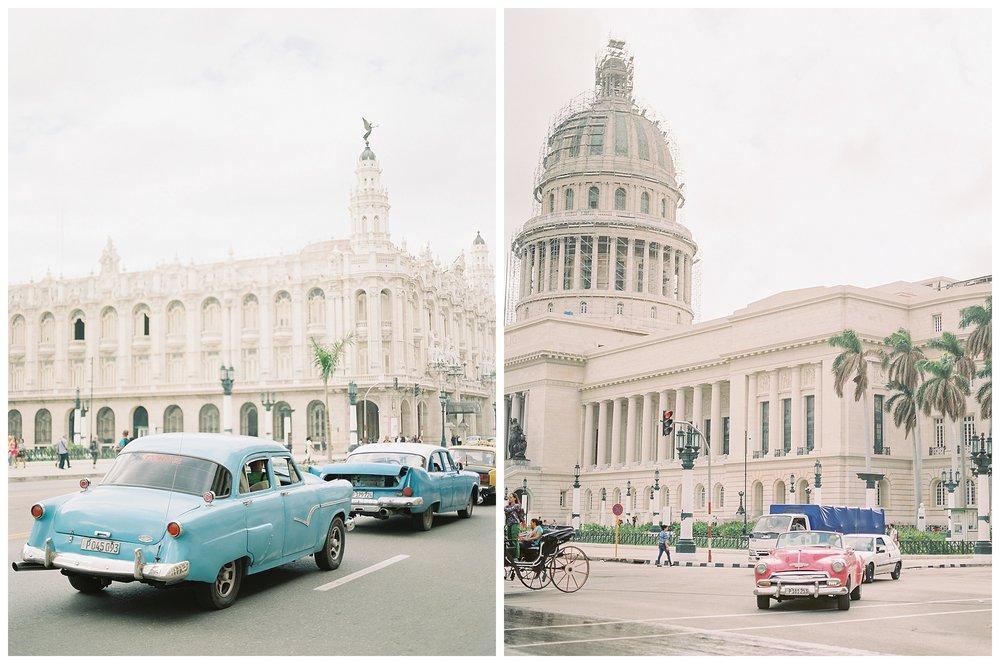 Havana Cuba_0009.jpg