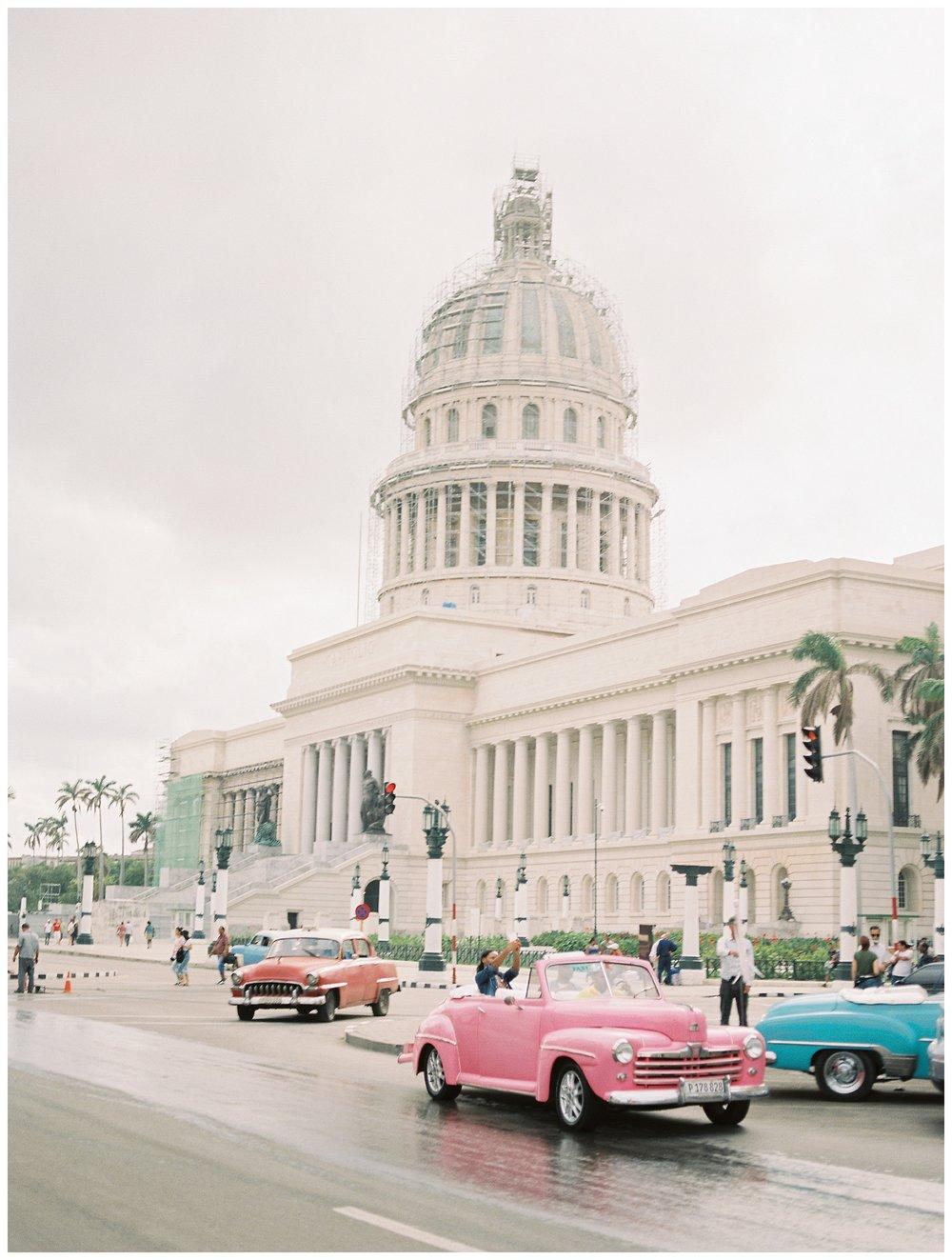 Havana Cuba_0008.jpg