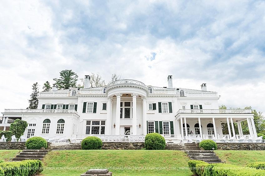 oak-ridge-estate-wedding.jpg