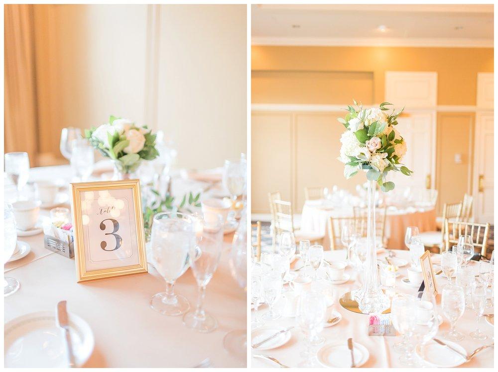 Westwood-Country-Club-Wedding-Virginia-Wedding_0093.jpg