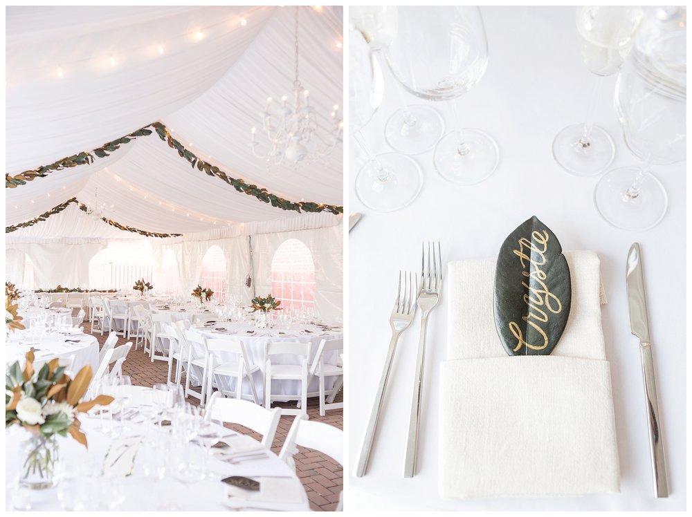 Naval-Academy-Wedding-Annapolis-Wedding-Photographer_0102.jpg