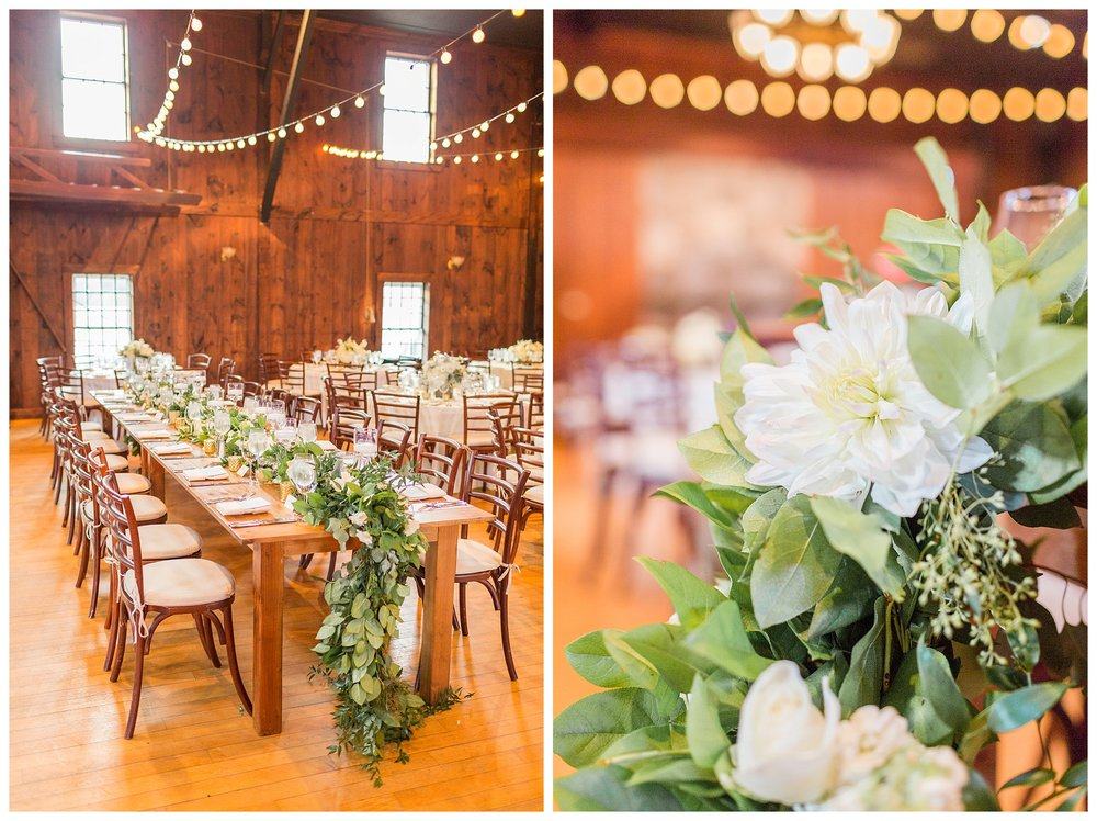 Mount+Hope+Farm+Wedding_0121.jpg
