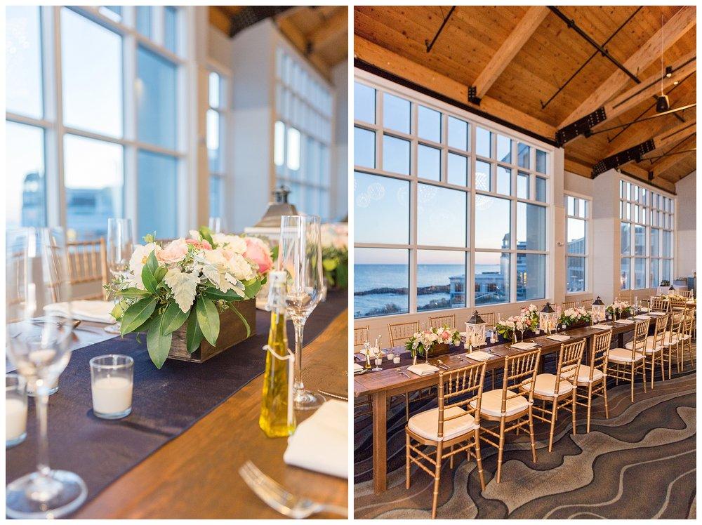 Cliff+House+Maine+Wedding_0066.jpg