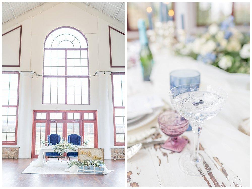 Wedding Planner_0002.jpg