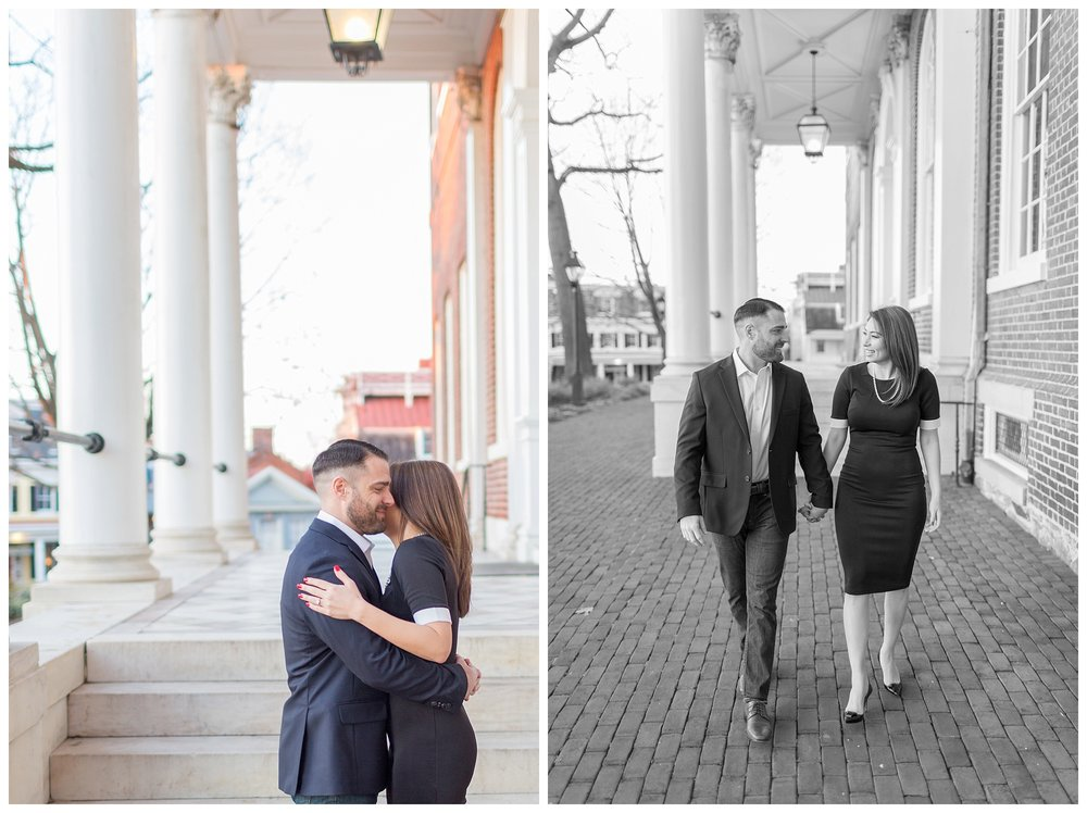 Annapolis Engagement Photos_0004.jpg