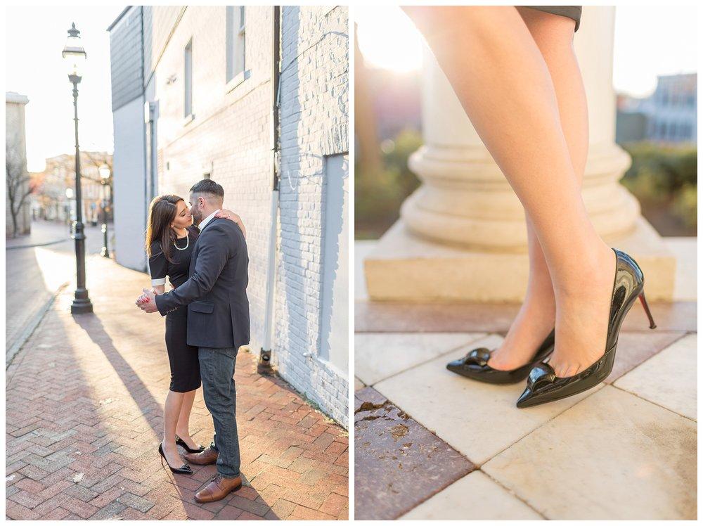 Annapolis Engagement Photos_0019.jpg