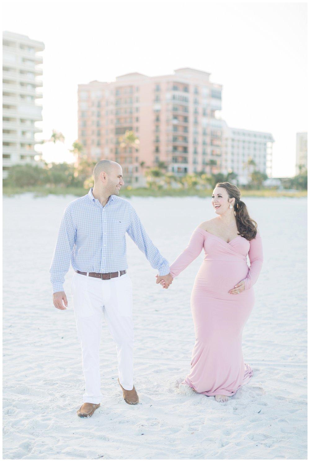 South Florida Maternity Session_0000.jpg