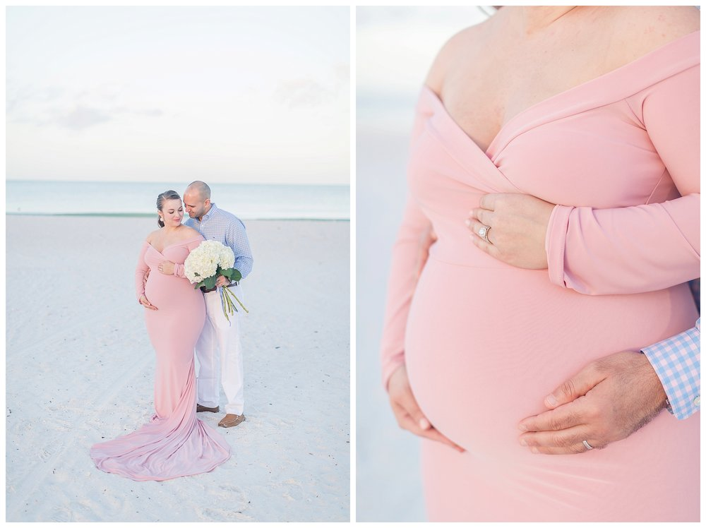 South Florida Maternity Session_0005.jpg
