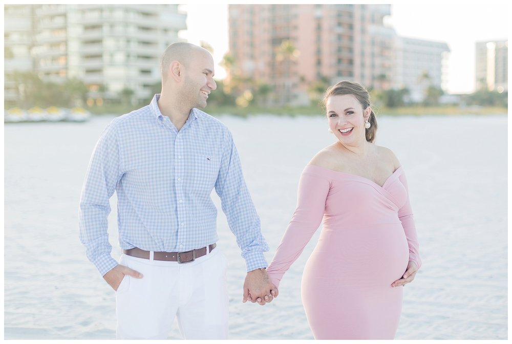 South Florida Maternity Session_0006.jpg
