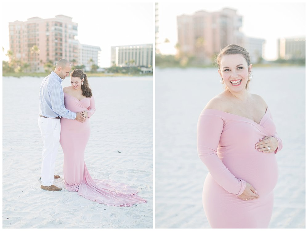 South Florida Maternity Session_0007.jpg